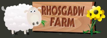 Rhosgadw Farm Caravan & Camping, St Davids, Pembrokeshire