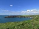 Pembrokeshire Coast