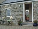 Dairy Cottage